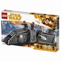 LEGO® Star Wars™ 75217 Conveyex Transport™ Impéria
